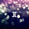 13lives's avatar