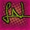 13lore666's avatar
