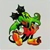 13LuckyDevil's avatar