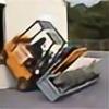 13MechBrig's avatar