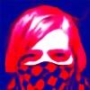 13Mirror's avatar