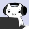 13mo's avatar