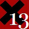 13moonsago's avatar