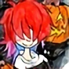 13NightsofHalloween's avatar