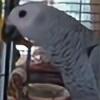 13onko's avatar