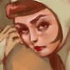 13rianne's avatar