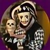 13Sandor's avatar