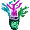 13Seanu13's avatar