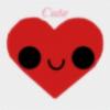 13Shao13's avatar