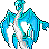 13smallr's avatar