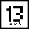 13sol's avatar