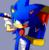 13SonicTheHedgehog's avatar