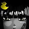 13sticker's avatar