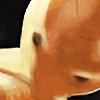 13th-Complex's avatar