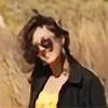 13th-ZodiaK's avatar