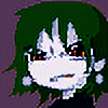 13thAisha's avatar