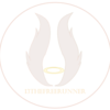 13thefreerunner's avatar