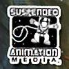 13thfirefly's avatar