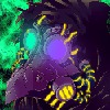 13thMedievalDoctor's avatar