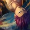 13thMonth's avatar