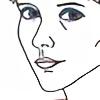 13thQueen's avatar