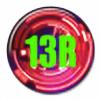 13thRonin's avatar