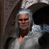 13thWarlock's avatar
