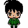 13Trickster's avatar
