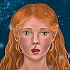13Valeria's avatar