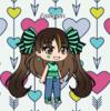 13VIOTRAITZ's avatar