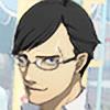 13xforever's avatar