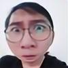 13xXReaperXx13's avatar