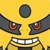 13YLP's avatar