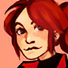 140-96's avatar
