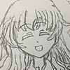 140208ml's avatar