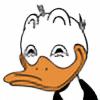 141188's avatar