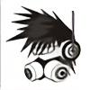 1412Y's avatar