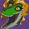 1423Ostafrikasaurus's avatar