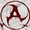 143Asif's avatar