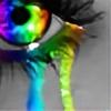143PEACE's avatar