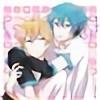 143Usagi's avatar