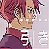 144Medellin's avatar