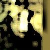 145bpm's avatar