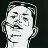 14770589's avatar
