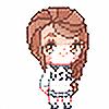 147cm's avatar