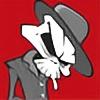 14974's avatar