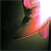 14993R's avatar