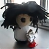 14bj337's avatar