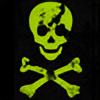 14destruction14's avatar