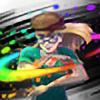 14Dreamer's avatar
